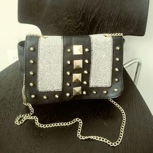 H&M small purse